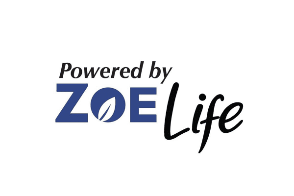 Powered By ZoeLife Video